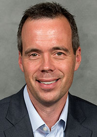 Todd Gilson