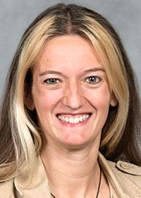 Gudrun Nyunt
