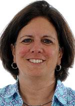 Sandra L. Niedergall