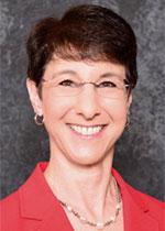 Sandy R. Ozimek