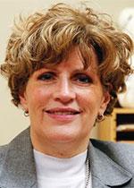 Sheila Conrad