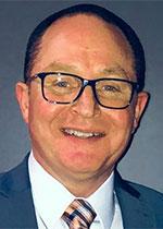 Scott McDermott