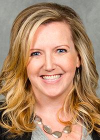 Christy Schweitzer