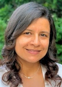 Andrea Gaitán-Bustos