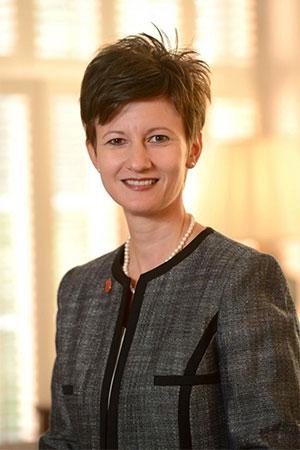 Brandi Hephner LaBanc