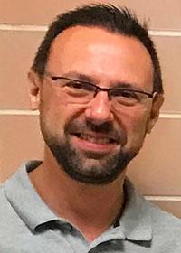 David Nieto