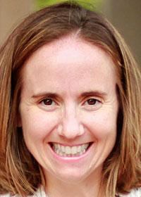Megan Gerken