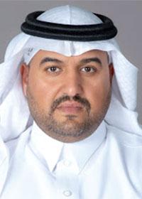 Fahad Al Shahrani