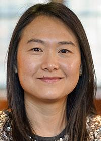 Lei Zhao