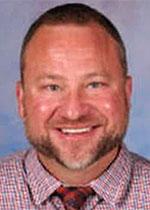 Jeff Utsinger