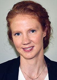 Rachel Donegan