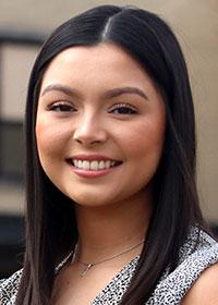 Julie Chavez