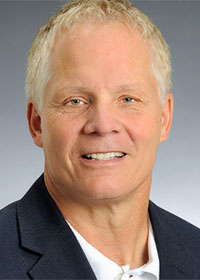 Nick Forsberg