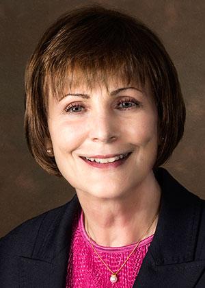 Christine Sobek