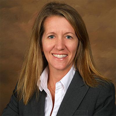 Christine Sefcik
